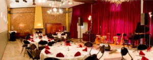 MyTeamBuilding_Salle Mariage Rideau Rouge 155