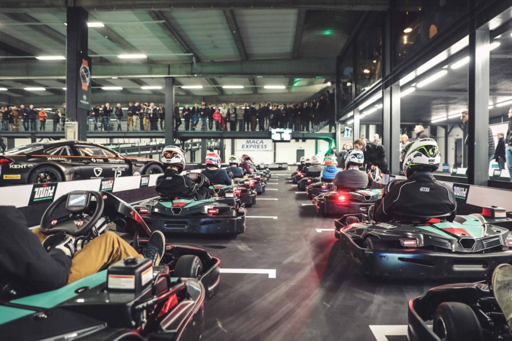 MyTeamBuilding_WIK Karting Team Building 111