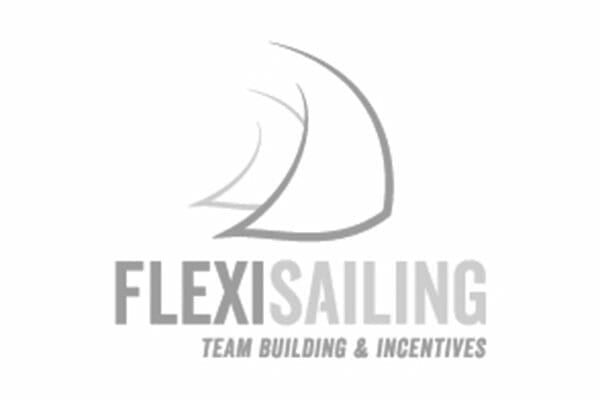 MyTeamBuilding_flexisailing 1453