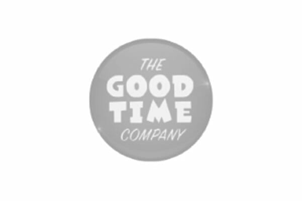 MyTeamBuilding_the-good-time-company 1459