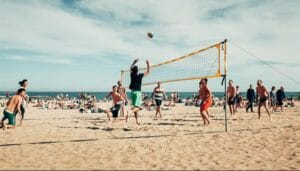MyTeamBuilding_MyTeamBuilding_Beach-Volley-Team-Building-1467 1693