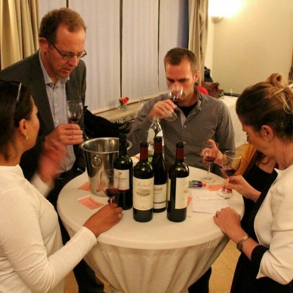 MyTeamBuilding Be The Top Wine Maker 1 1