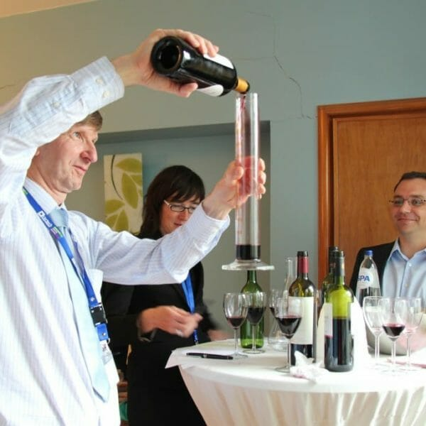 MyTeamBuilding Be The Top Wine Maker 1 2