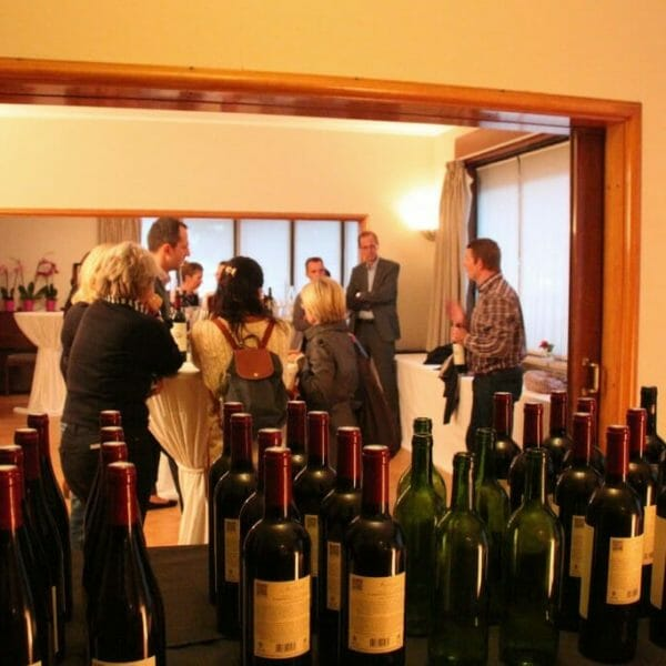 MyTeamBuilding Be The Top Wine Maker 1 3