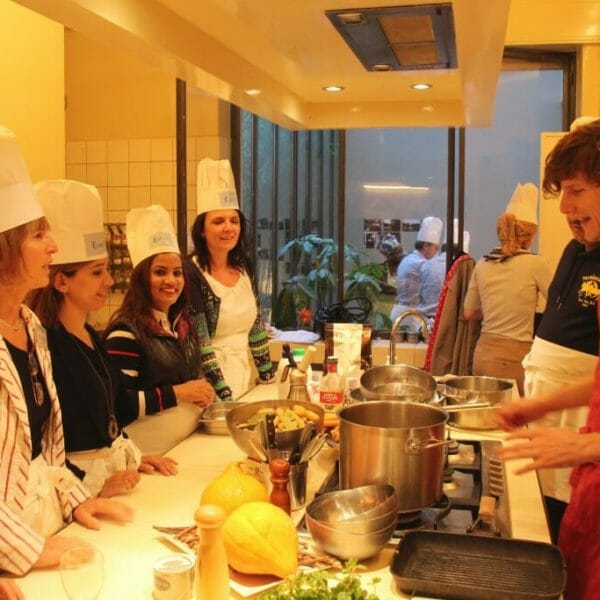 MyTeamBuilding Cooking Session 1 1
