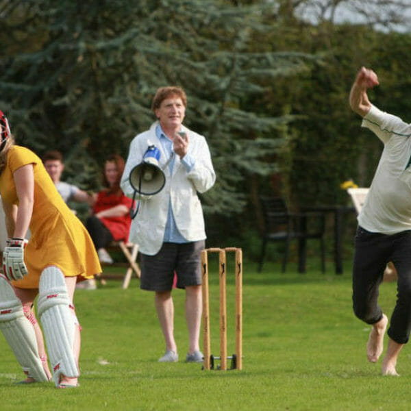 MyTeamBuilding Coverpoint Cricket Corporate Events PIcs English 1100x550