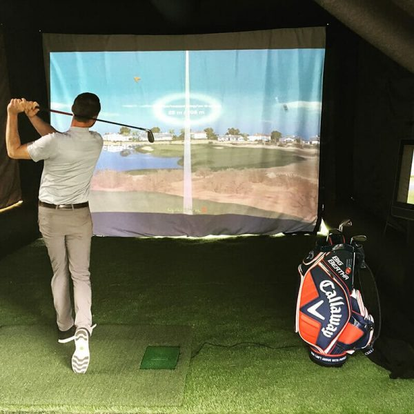 MyTeamBuilding Quick Golf Company 6