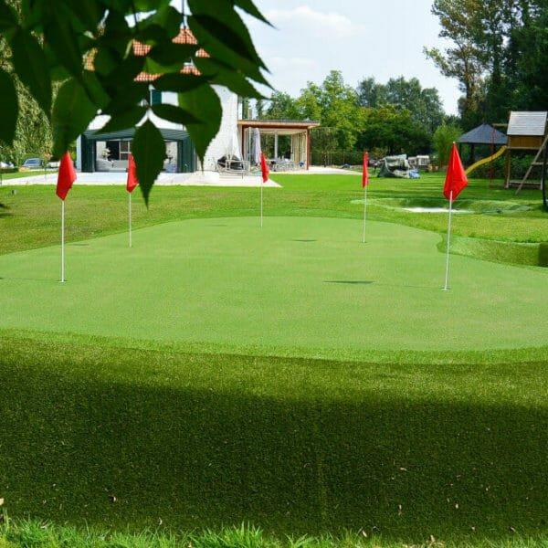 MyTeamBuilding Quick Golf Company 8
