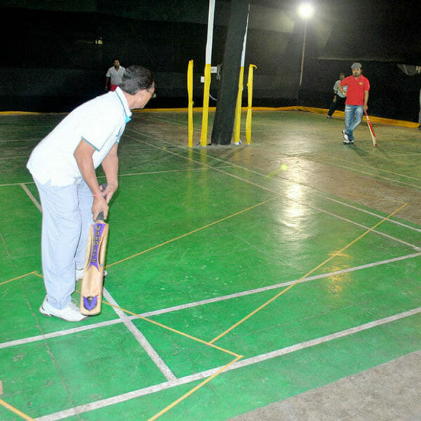 MyTeamBuilding Uncategorized Indoor Cricket India 1024x731