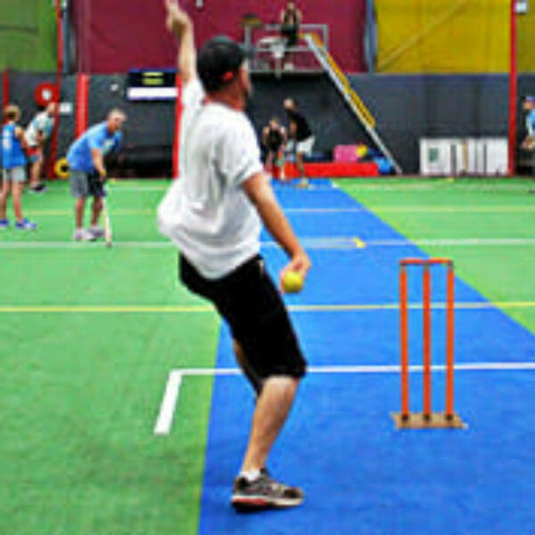 MyTeamBuilding Uncategorized Indoor Gym Cricket Aus