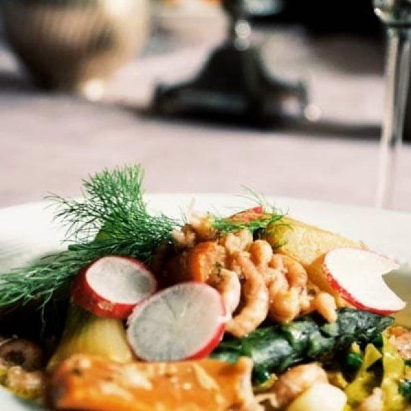 MyTeamBuilding_Brussels Gourmet with VW oldtimer-06 1506