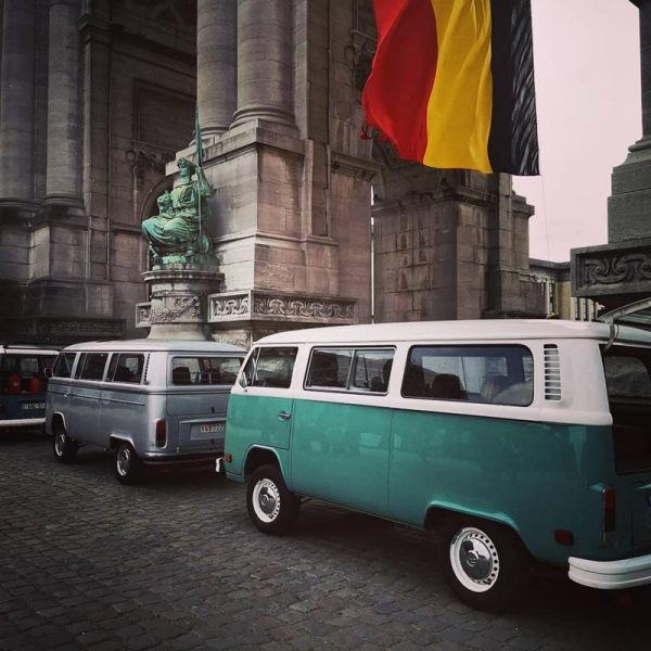MyTeamBuilding_Brussels Gourmet with VW oldtimer-07 1507
