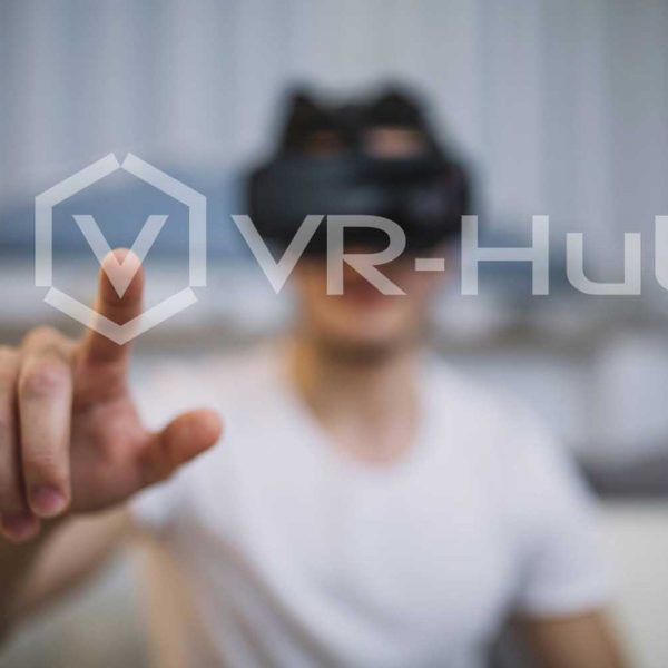 MyTeamBuilding_VR-Hut-Virtual-Reality-Game-Waterloo-Belgique-Team-Building_2 56