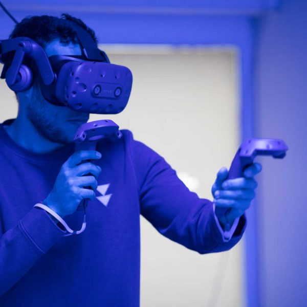 MyTeamBuilding_VR-Hut-Virtual-Reality-Game-Waterloo-Belgique-Team-Building_4 58