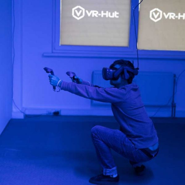 MyTeamBuilding_VR-Hut-Virtual-Reality-Game-Waterloo-Belgique-Team-Building_5 59