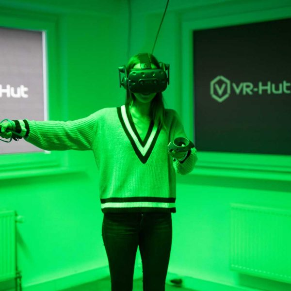MyTeamBuilding_VR-Hut-Virtual-Reality-Game-Waterloo-Belgique-Team-Building_7 61