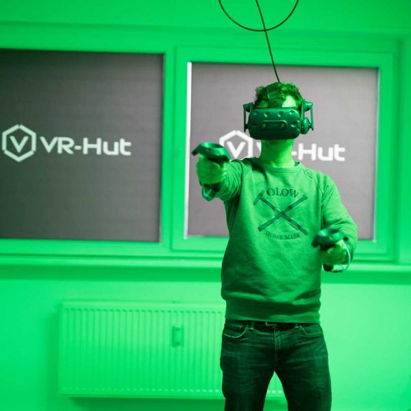 MyTeamBuilding_VR-Hut-Virtual-Reality-Game-Waterloo-Belgique-Team-Building_8 62