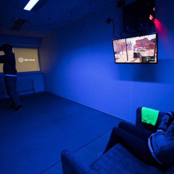 MyTeamBuilding_VR-Hut-Virtual-Reality-Game-Waterloo-Belgique-Team-Building_9 63