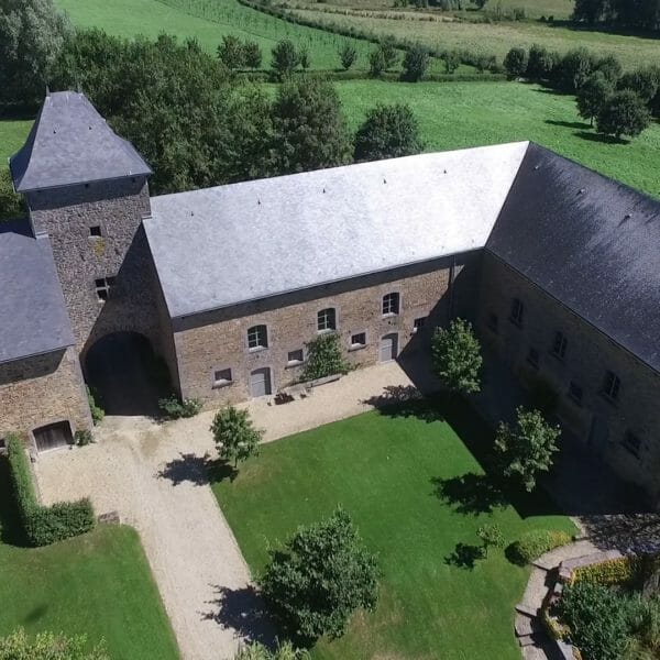 MyTeamBuilding_froidefontaine-belgium-2 00
