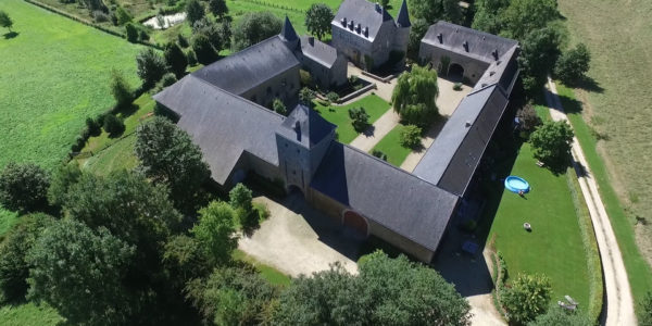 MyTeamBuilding_froidefontaine-belgium-3 00