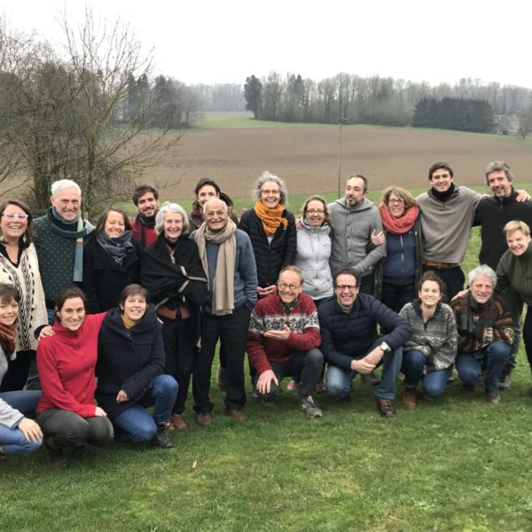 MyTeamBuilding_froidefontaine-belgium-5 00